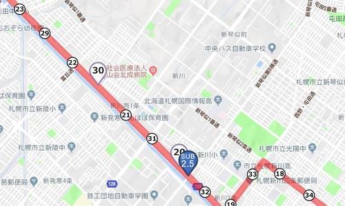 SnapCrab_北海道マラソン  コース地図・オンラインマップ - Google Chrome_2019-8-25_10-10-29_No-00.jpg