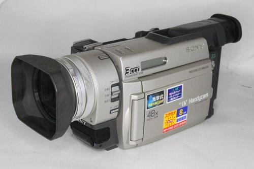 CL0D6507.JPG